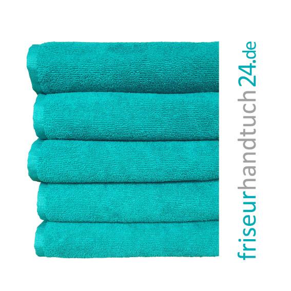 Friseur Handtücher Weiß im Überblick