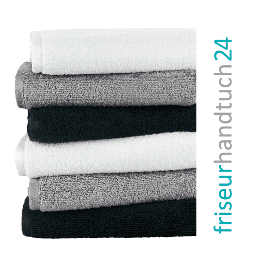 Bestellen Sie unsere Handtücher in verschiedenen Farben