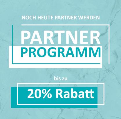 Partnerprogramm für Friseurhandtuch24.de