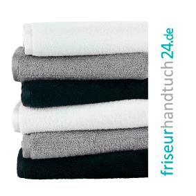 Friseur Handtücher für den Großhandel
