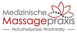Massage Weil der Stadt