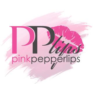 media/image/pinkpepperlips_profilbild.jpg